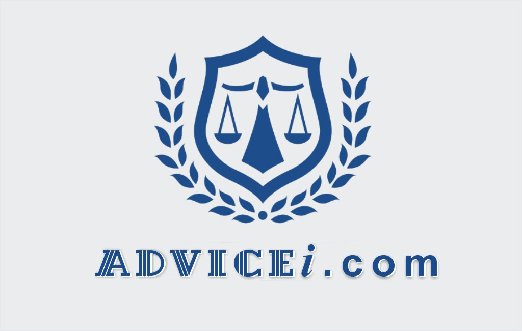 Advicei.com Premium Domain Name For Sale