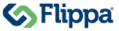 Buy-From-Flippa-com