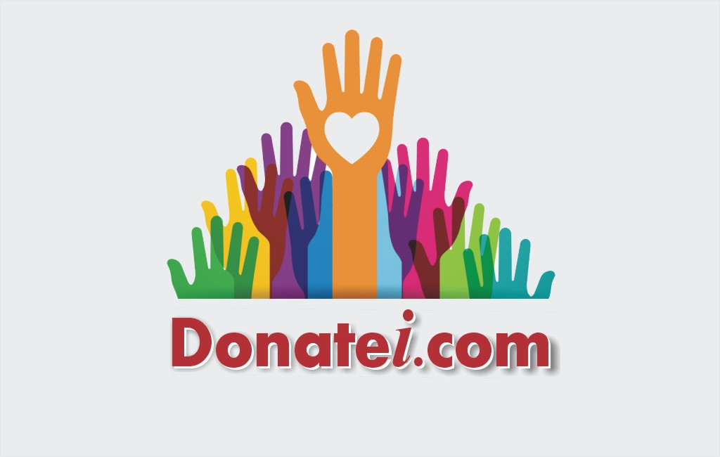 Donatei.com Premium Domain Name For Sale
