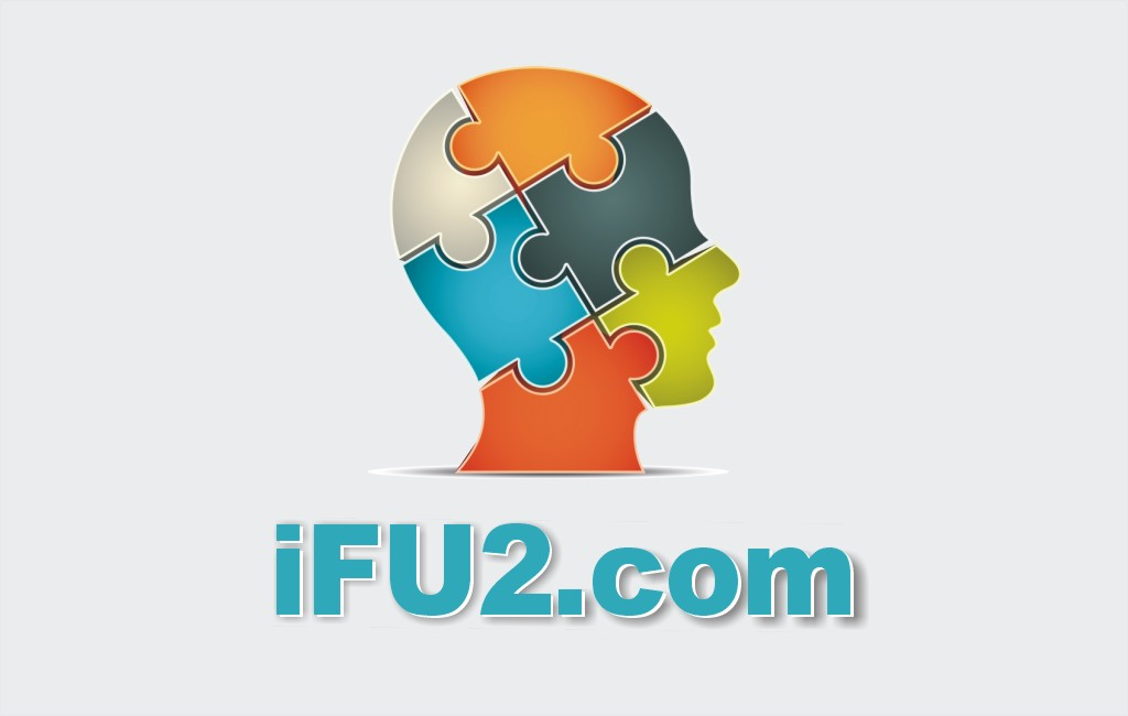 IFU2.com Premium Domain Name For Sale