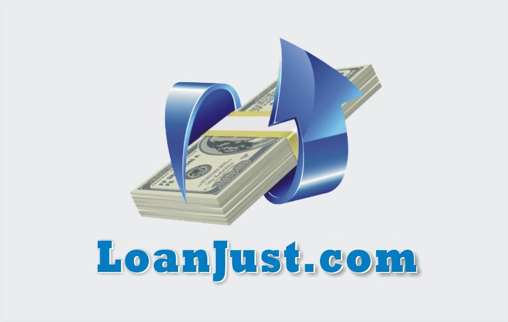 LoanJust.com Premium Domain Name For Sale
